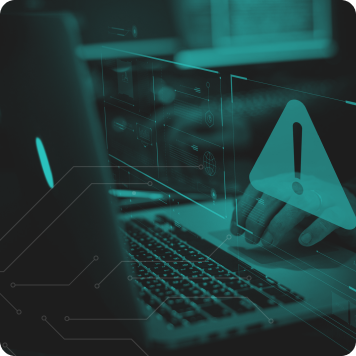 detection image