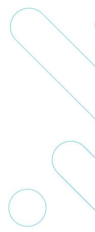 outline pattern 1 image