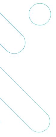 outline pattern 2