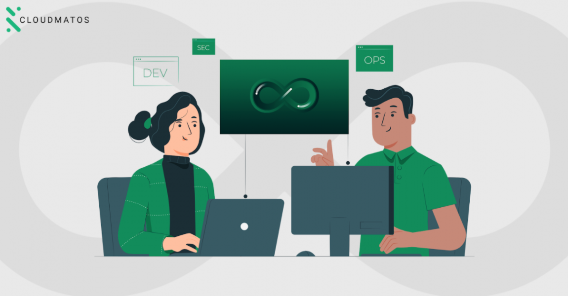 How DevSecOps is critical to enable your Software Development Life Cycle?