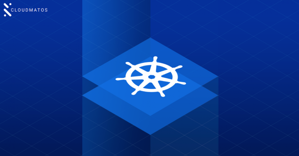Kubernetes Security Best Practices You Must Follow