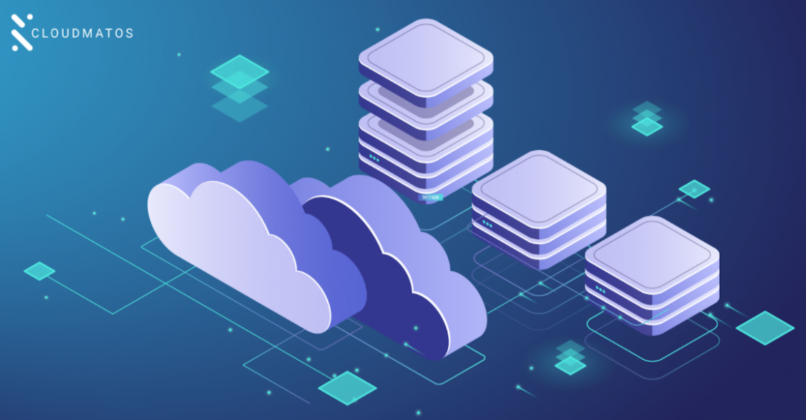 Primary Opportunities of Multi Hybrid Cloud Adoption