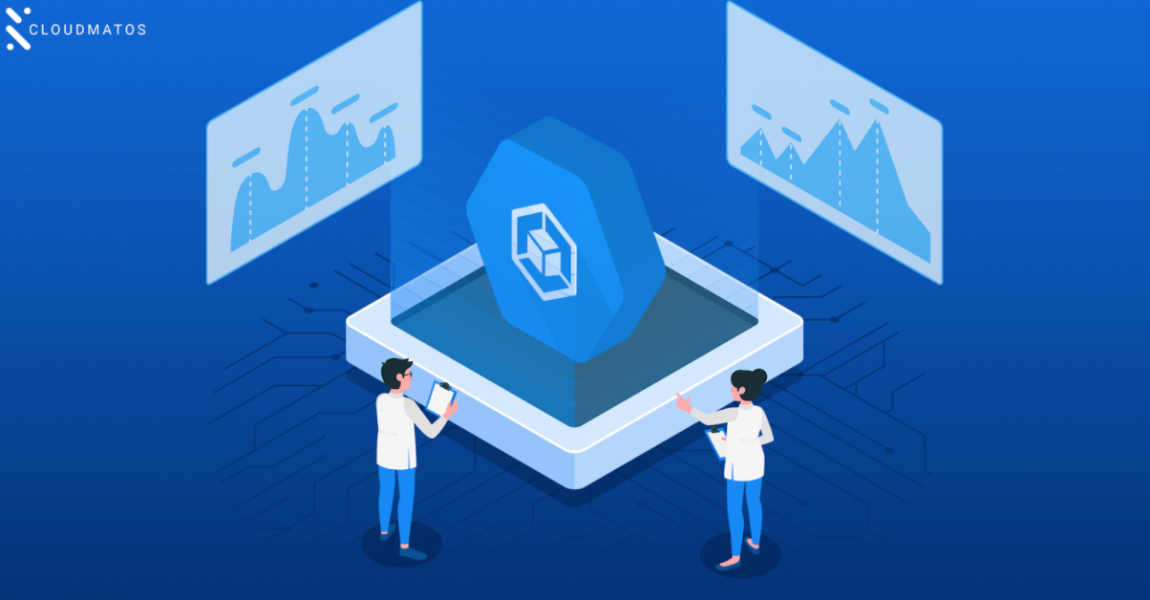 The Benefits of Google Kubernetes Engine Environment for Production