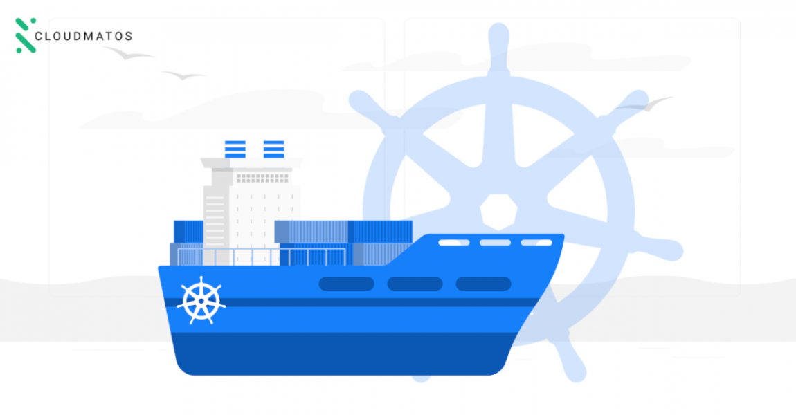What Are The Top Kubernetes Security Challenges And Opportunities?