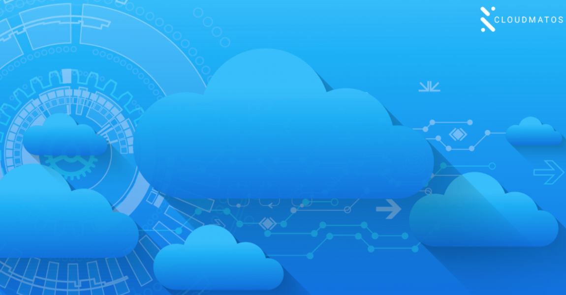 Why Are Enterprises Choosing a Multi-Cloud Strategy?